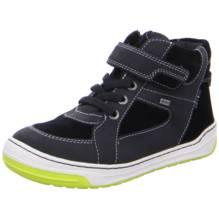 Sneaker Wedges Lurchi by Salamander