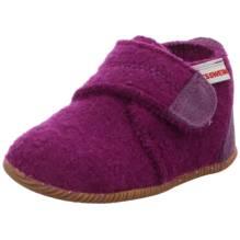 Schuhe Giesswein