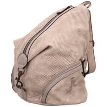 Handtaschen & Geldbörsenaccessoires Rieker