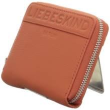 Handtaschen, Geldbörsen & Etuis