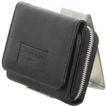 Handtaschen, Geldbörsen & Etuis Liebeskind