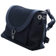 Handtaschen Liebeskind