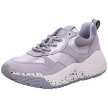 Sneaker Wedges Esprit