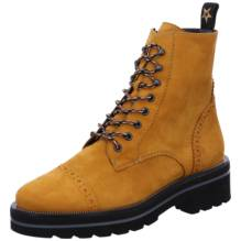 Stiefeletten Paul Green