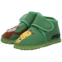 Schuhe Nanga