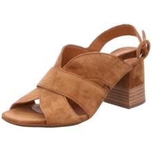 Sandalen Alpe Woman Shoes
