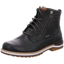 Stiefel Fretz Men