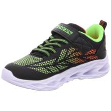 Trainings- & Hallenschuhe Skechers