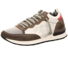 Sneaker P448