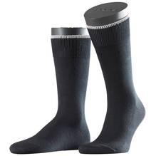 Socken Falke