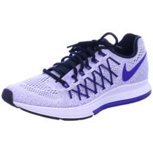 Trainings- & Hallenschuhe Nike