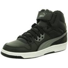 Sneaker Clarks
