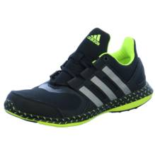 Trainings- & Hallenschuhe adidas