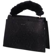 Handtaschen & Geldbörsenaccessoires INYATI