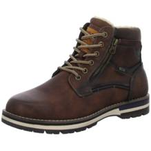 Stiefel Tom Tailor
