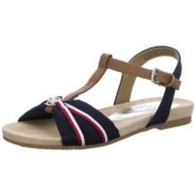 Sandalen Tom Tailor
