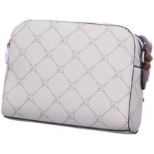 Handtaschen Tamaris