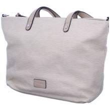 Einkaufstaschen Tamaris