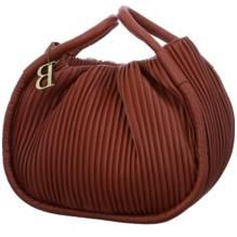 Handtaschen & Geldbörsenaccessoires Bulaggi