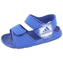 Sandalen adidas