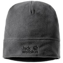 Hüte JACK WOLFSKIN
