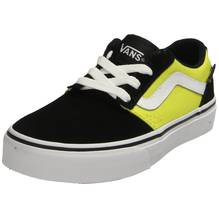 Sneaker Wedges Vans