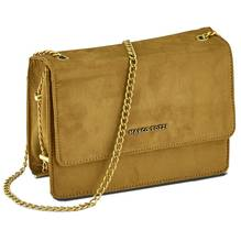 Handtaschen Marco Tozzi
