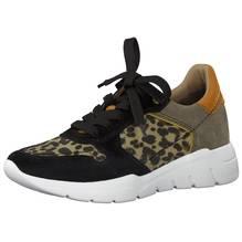 Sneaker Wedges Jana