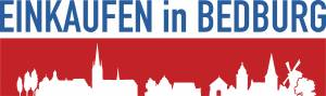 Bedburg Logo