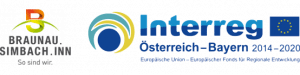 Braunau-Simbach Logo