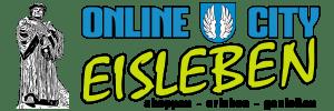 Eisleben Logo
