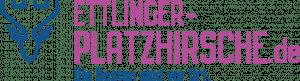 Ettlingen Logo