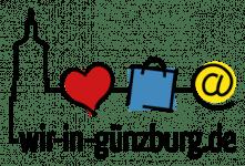 Günzburg Logo