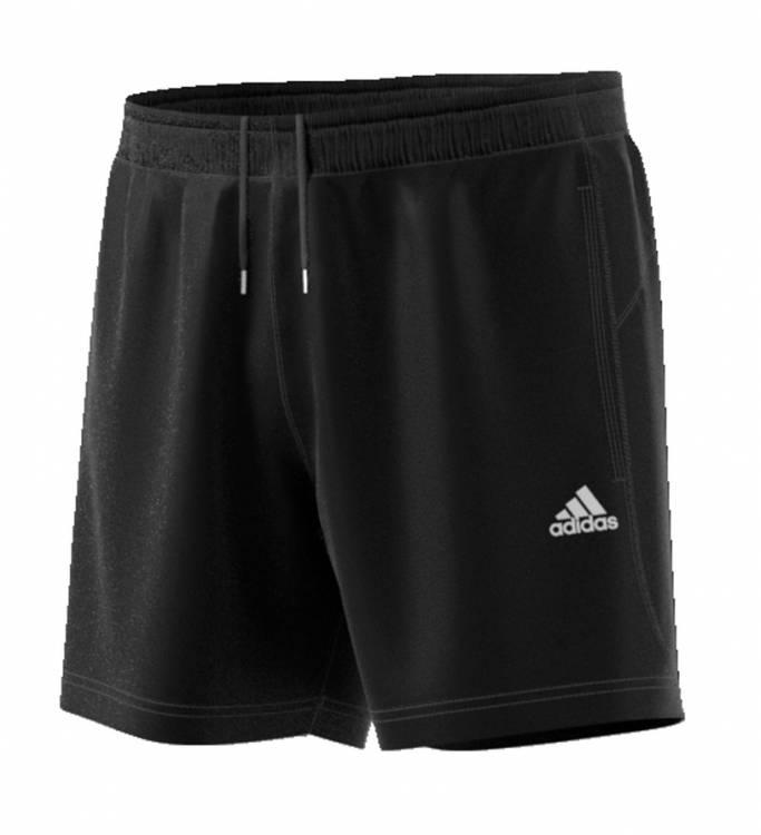 627545aedc9e85 Adidas ESS CHELSEA BLACK Sporthose