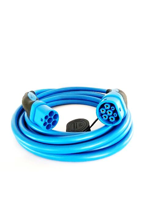 "cable2go ""EASY""  7,5m"