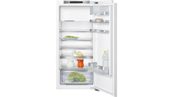 IQ500 Einbau Kühlautomat   KI42LAD30 IQ500 Einbau Kühlautomat   KI42LAD30