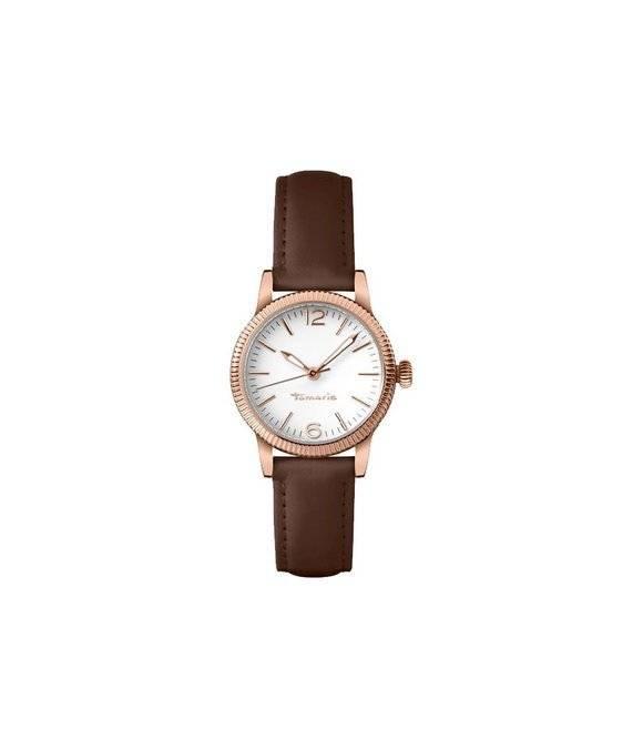 Tamaris Uhren Damenuhr ELLI B11 212010