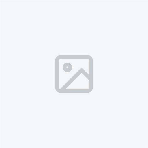 Tommy Hilfiger Poloshirt Mit Logo Armel Weiss M Letzshop