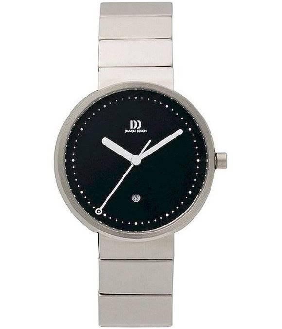 acheter mieux super promotions remise spéciale de Montre dame design danoise montre Martin Larsen montres IV63Q723 - 3324320