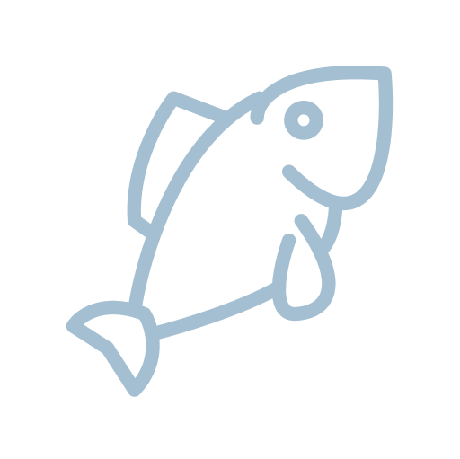 Fisch Icon