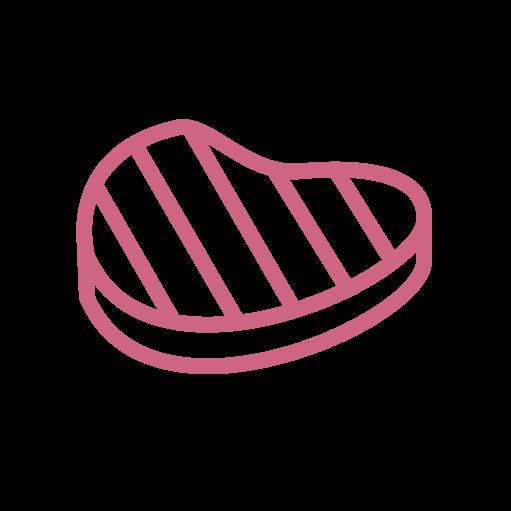 Fleisch Icon