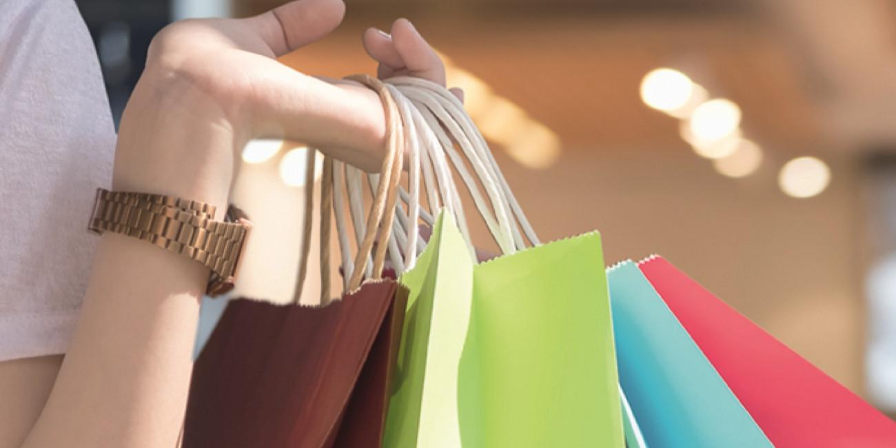 Kostenfreie Lieferung in Murrhardt und in alle Teilorte, sowie nach Sulzbach/Murr. Einfach ausprobieren! Versandkostenfrei Deutschlandweit.