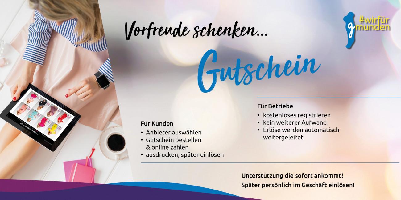 #wirfürgmunden