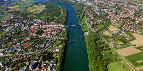 Online shoppen in Braunau-Simbach