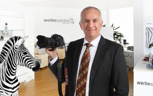 Werbeagentur Rhein Erft