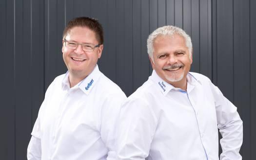 Gothaer Versicherung Mayer-Geißler & Kollegen