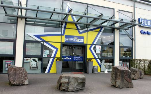 Mini Kühlschrank Euronics : Kühlschrank lampe w e e webkaufhaus attendorn