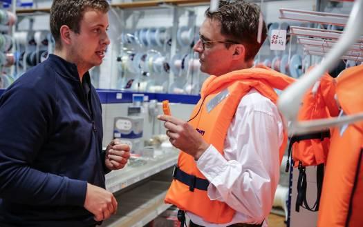 Entfernungsmesser Hamburg : Steiner fernglas commander lrf mit laser entfernungsmesser