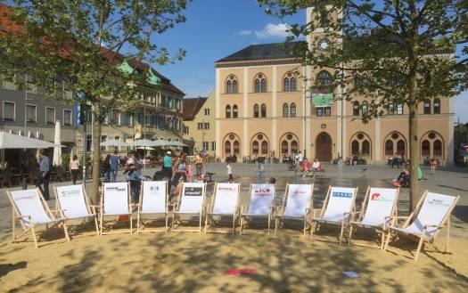 Lebendige Innenstadt Pfaffenhofen e.V.