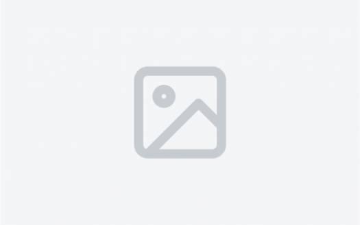 Autozentrum Josten GmbH & Co. KG